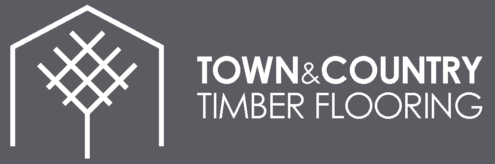 Town and Country Timber Flooring